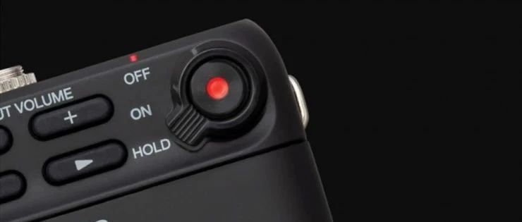 「知鱼创意周刊」索尼8K全画幅相机?/ 达芬奇17自动美颜?/ 索尼A7IV规格流出?