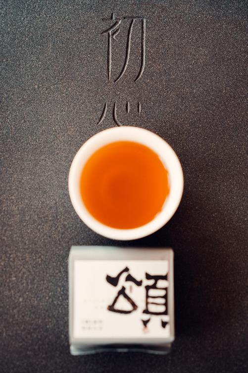 物品,美食,杯子,碗,茶杯,其他,茶叶